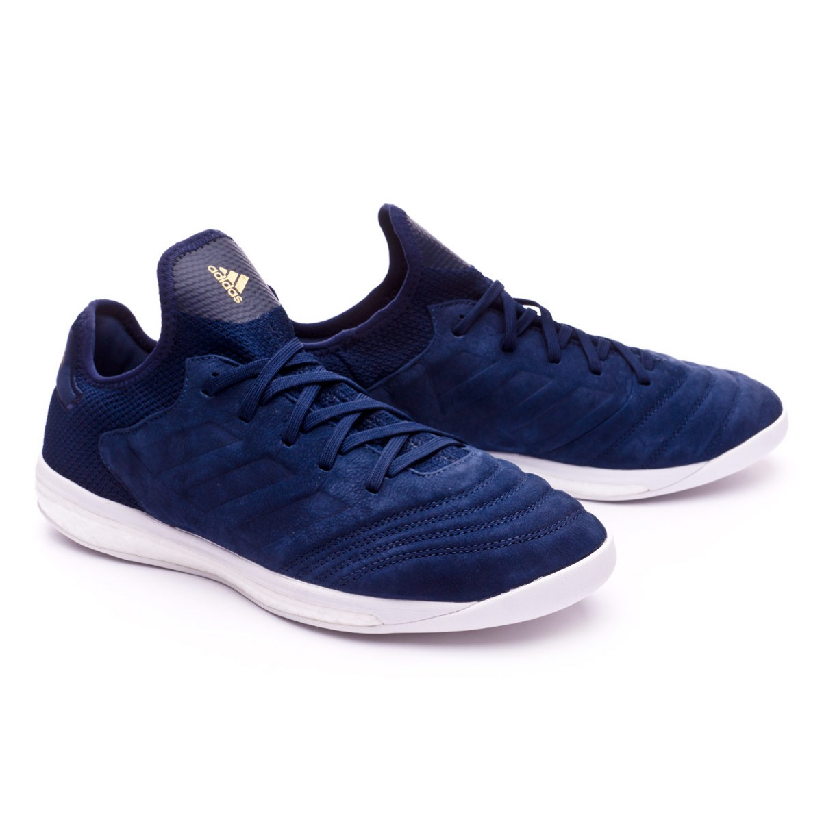 outlet store 8702f 09455 adidas Copa 18+ TR Premium Trainers