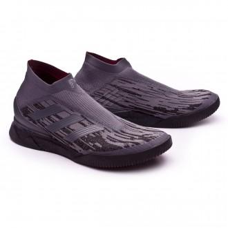 zapatillas adidas hombre casual