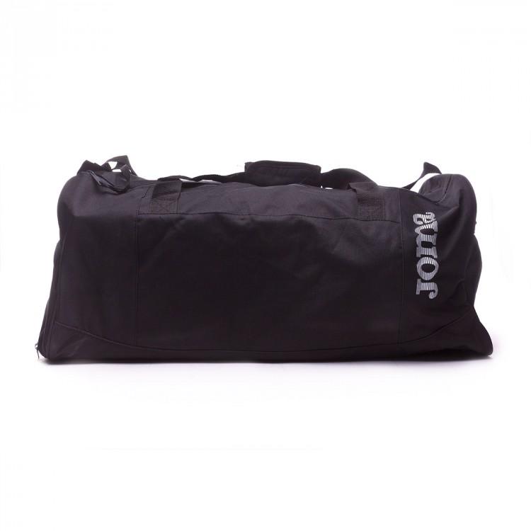 bolsa-joma-medium-iii-negro-1.jpg