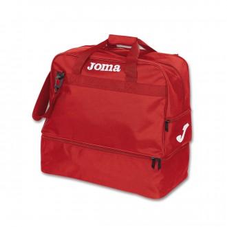 Bolsa  Joma Mediana Training III Rojo