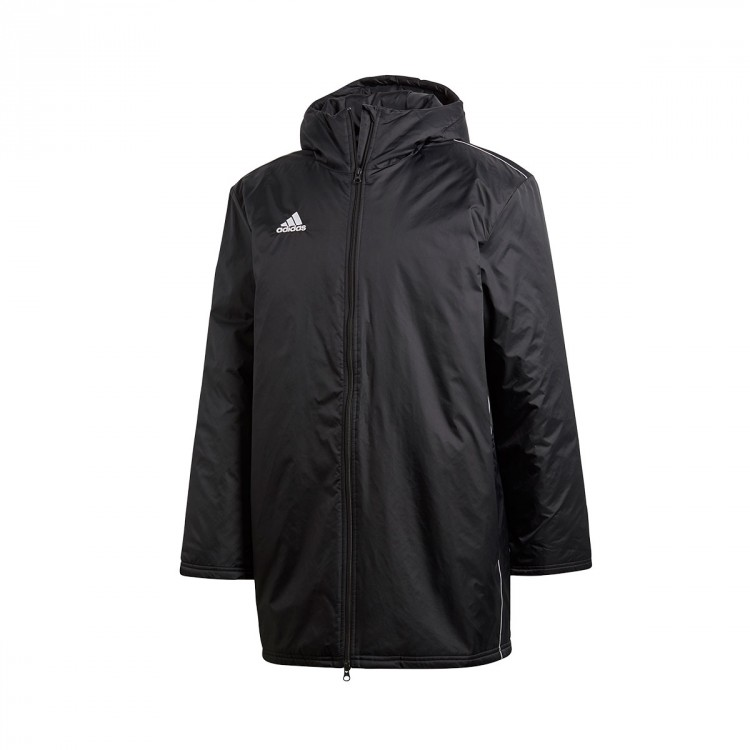 chaqueta-adidas-core-18-stadium-black-white-0.jpg