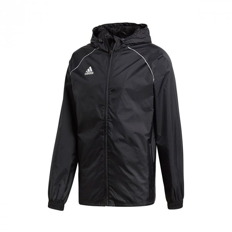 chubasquero-adidas-core-18-rain-black-white-0.jpg