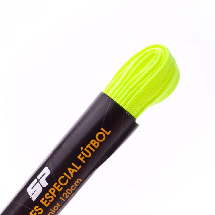 cordones-sp-especial-futbol-amarillo-fluor-1.jpg