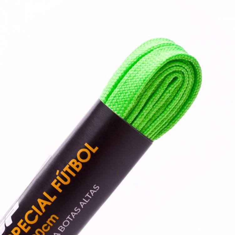 cordones-sp-especial-futbol-verde-fluor-1.jpg