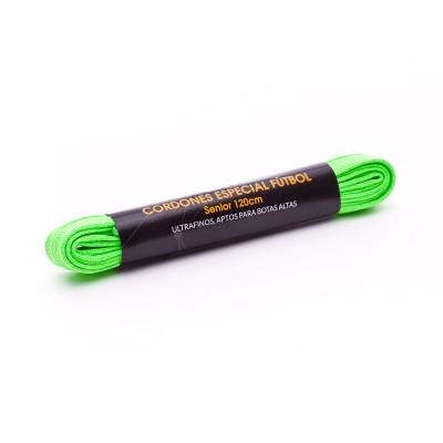 cordones-sp-especial-futbol-verde-fluor-0.jpg