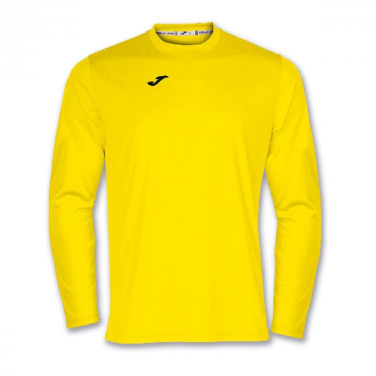 camiseta-joma-combi-ml-amarillo-0.jpg