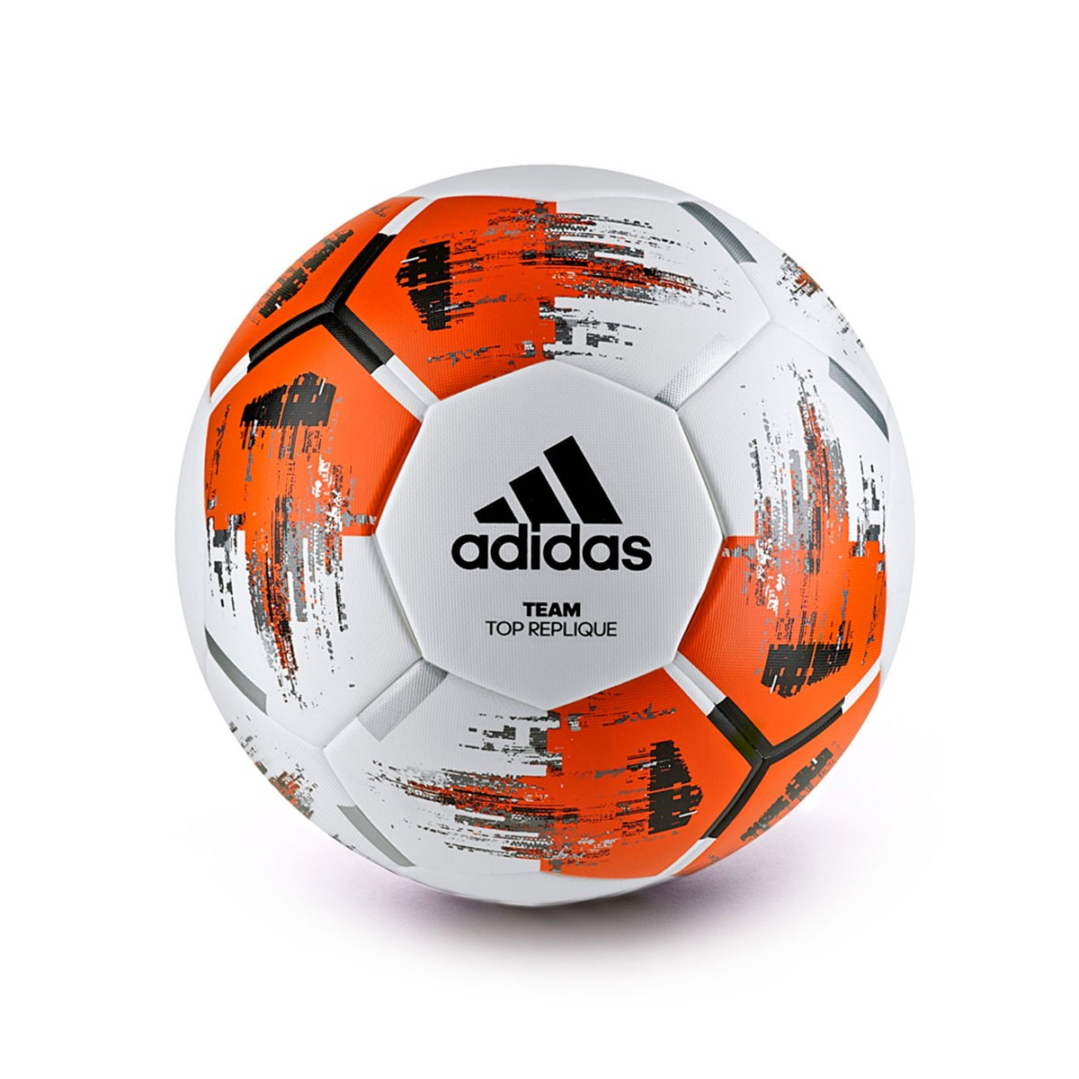 adidas TEAM Top Replique Ball
