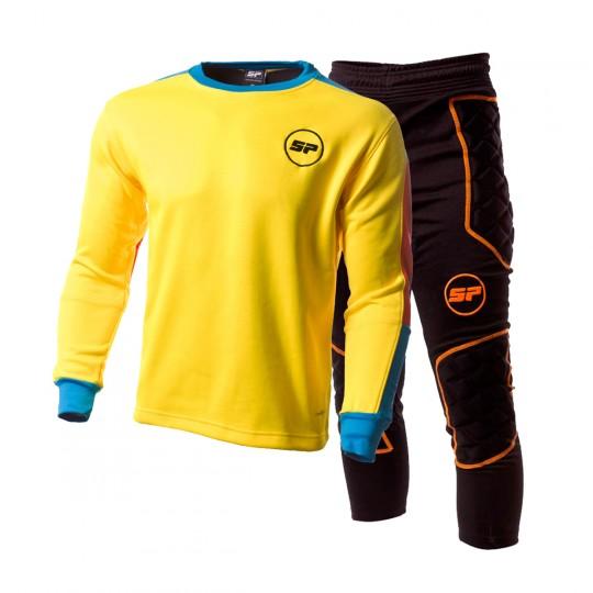 Pack Goalie Pro