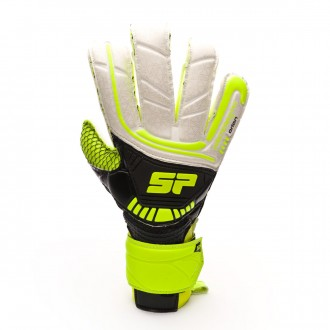 Glove SP Fútbol Pantera Orion Training CHR