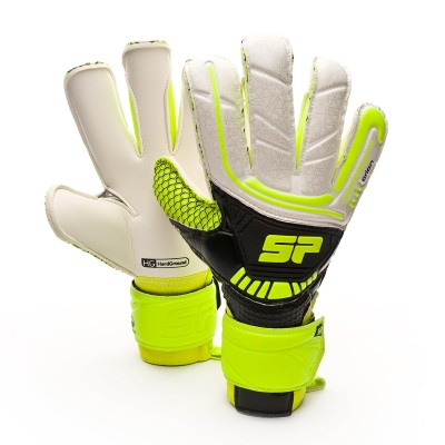 Goalkeeper glovers in the largest store for football goalkeepers in ... cc5ed28b59