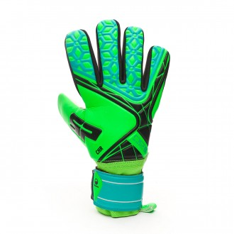 Glove SP Fútbol No Goal IX Training CHR