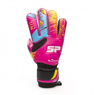 Glove SP Fútbol Nil Marin Training CHR
