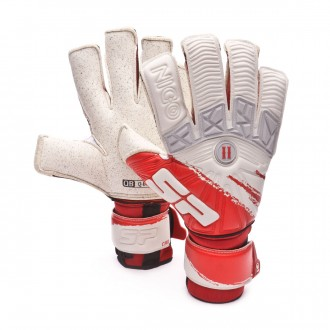 Glove  SP Odin II Elite CHR