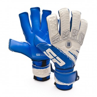 Glove  SP Odin II Elite Wet&Dry CHR