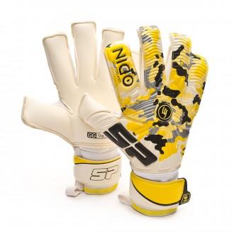 Glove  SP Odin II Pro Lola Gallardo CHR