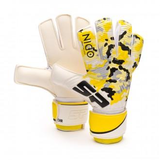 Glove  SP Odin II Replica Lola Gallardo CHR