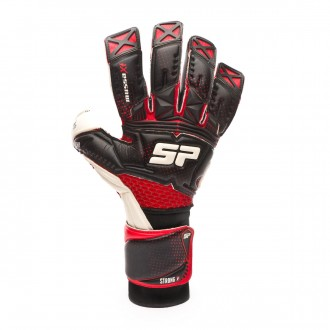 Glove SP Fútbol Mussa Strong Pro CHR