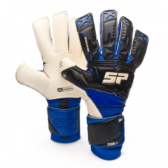 Glove  SP Fútbol Mussa Strong Aqualove CHR