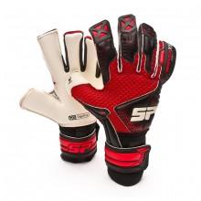 Glove Mussa Air Pro CHR