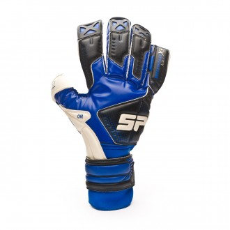 Glove SP Fútbol Mussa Air Aqualove CHR