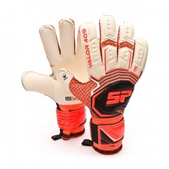 Glove  SP Valor 409 Pro CHR