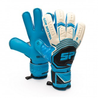 Glove  SP Fútbol Valor 409 Aqualove CHR