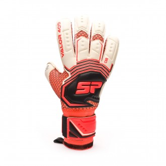 Glove SP Fútbol Valor 409 Protect CHR