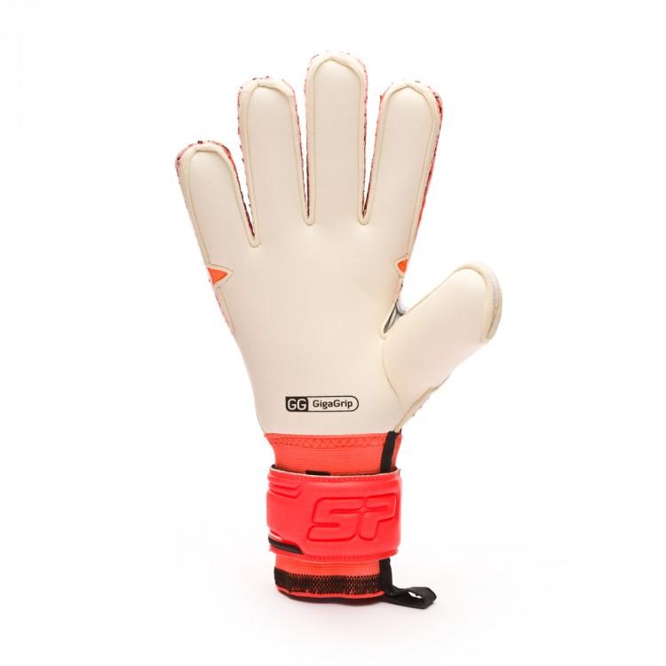 guante-sp-valor-409-protect-chr-3.jpg