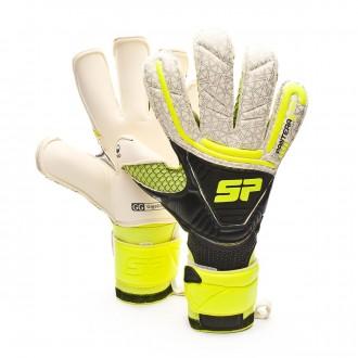 Glove  SP Pantera Orion Pro CHR