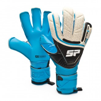 Glove  SP Fútbol Pantera Orion Aqualove CHR