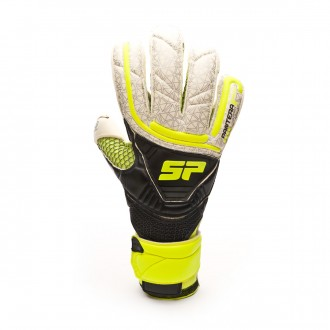 Glove SP Fútbol Pantera Orion Protect CHR