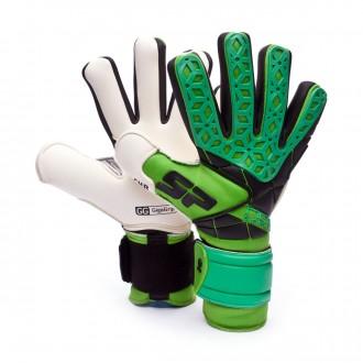 Glove  SP No Goal IX Pro CHR
