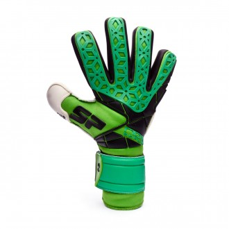 Glove SP Fútbol No Goal IX Pro CHR