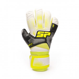 Glove SP Fútbol Earhart Training CHR