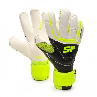 Glove  SP Pantera Orion Iconic CHR