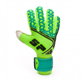 Glove SP Fútbol No Goal IX Iconic CHR