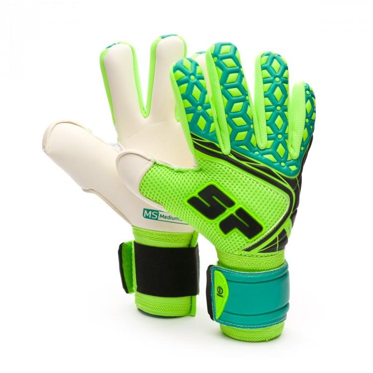 guante-sp-no-goal-ix-iconic-chr-0.jpg