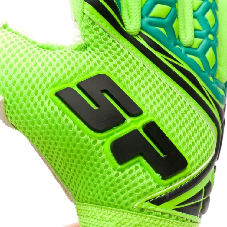 guante-sp-no-goal-ix-iconic-chr-4.jpg