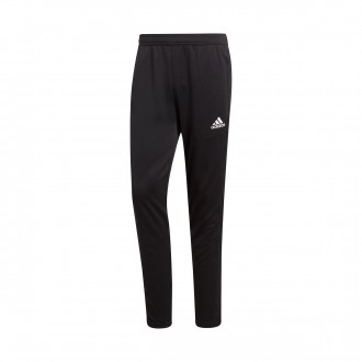 Tracksuit bottoms  adidas Condivo18 Training Black
