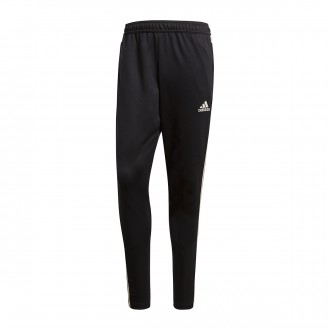 Pantalon  adidas Tango Training Black