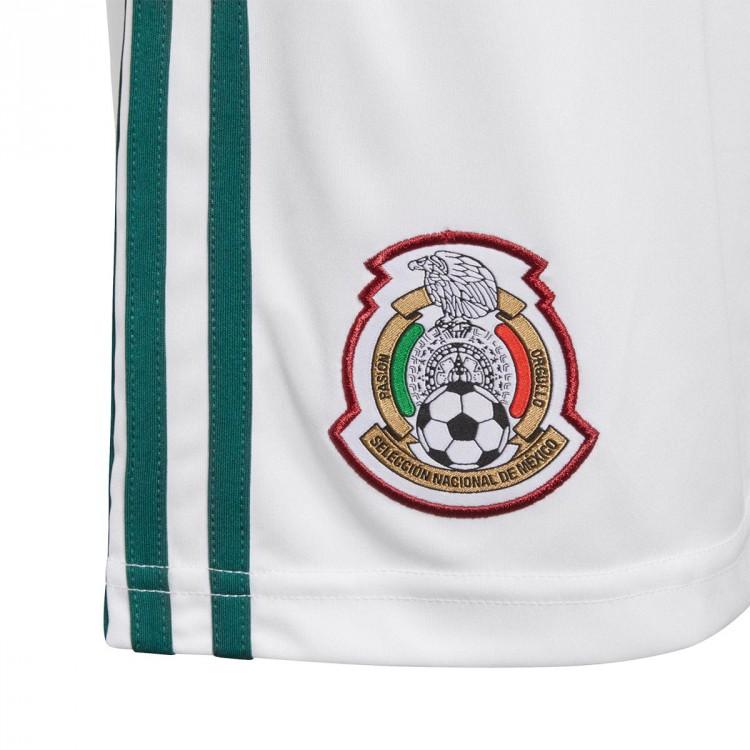 pantalon-corto-adidas-mexico-primera-equipacion-2017-2018-nino-white-collegiate-green-1.jpg