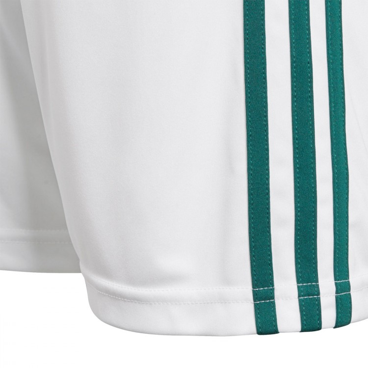 pantalon-corto-adidas-mexico-primera-equipacion-2017-2018-nino-white-collegiate-green-3.jpg