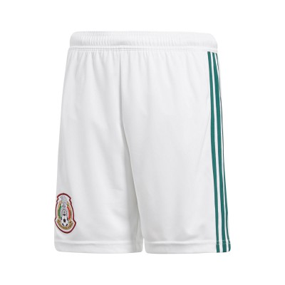 pantalon-corto-adidas-mexico-primera-equipacion-2017-2018-nino-white-collegiate-green-0.jpg