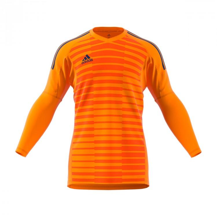 camiseta-adidas-adipro-18-goalkeeper-longsleeve-orange-unity-ink-2.jpg