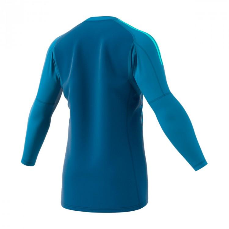 camiseta-adidas-adipro-18-goalkeeper-longsleeve-bold-aqua-unity-blue-energy-aqua-1.jpg
