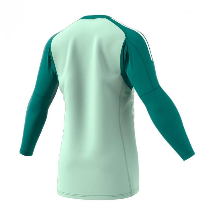 camiseta-adidas-adipro-18-goalkeeper-longsleeve-aero-green-white-1.jpg