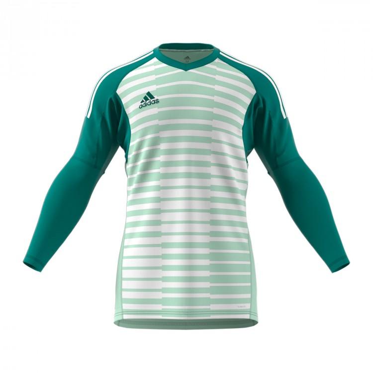 camiseta-adidas-adipro-18-goalkeeper-longsleeve-aero-green-white-2.jpg