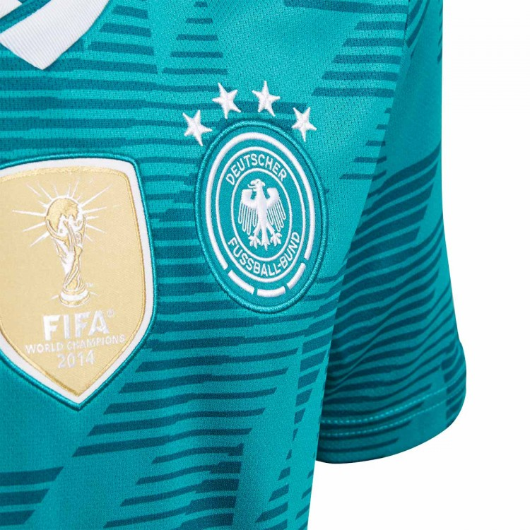 camiseta-adidas-alemania-segunda-equipacion-2017-2018-nino-green-white-real-teal-1.jpg