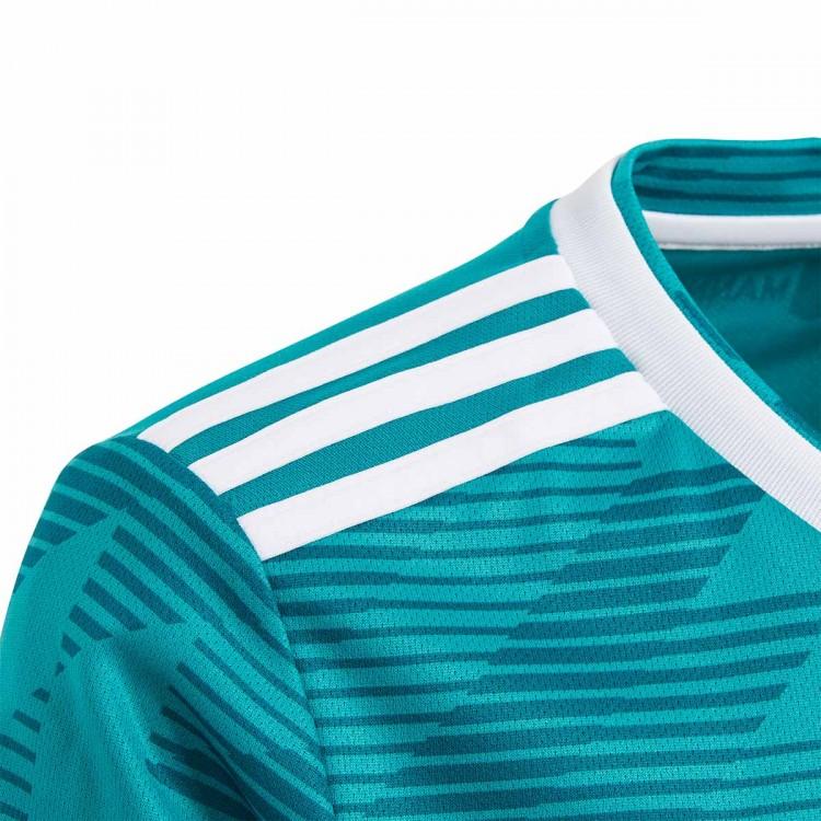 camiseta-adidas-alemania-segunda-equipacion-2017-2018-nino-green-white-real-teal-2.jpg