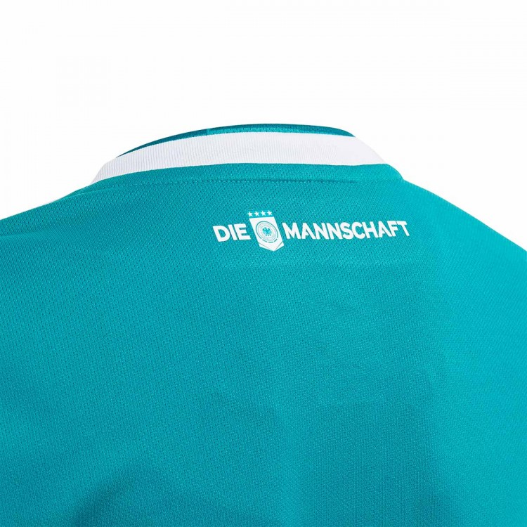 camiseta-adidas-alemania-segunda-equipacion-2017-2018-nino-green-white-real-teal-3.jpg